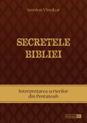 Secretele Bibliei