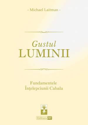 Gustul Luminii