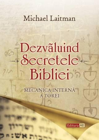Dezvaluind Secretele Bibliei